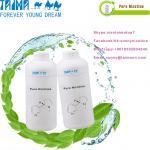 Xi'an TAIMA High Quality Concentrate 1000mg/ml pure nicotine for E-liquid or E