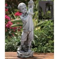Buy cheap Home & Garden     Home Decor       Crafts       Resin Crafts from wholesalers