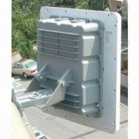 Buy cheap Traffic Microwave Sensor, Installed at Road Side from wholesalers