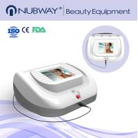 Buy cheap Long working spider vein removal machine from wholesalers