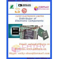 Buy cheap Sell AD all series electronic components distributor of AD from wholesalers