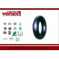 Buy cheap 4.80/4.00-8 Rubber Inner Tubes , Motorcycles 3.00-18 Butyl Tube from wholesalers