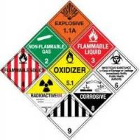 Buy cheap Dangerous Goods,Hazardous Cargo Shipping Service from China from wholesalers