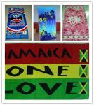 Buy cheap wholesale beach towels Custom printed promotional beach towel from wholesalers
