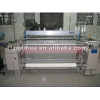 Buy cheap JLH425 medical gauze air jet loom from wholesalers