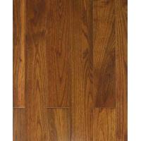 Buy cheap Asian Teak Solid hardwood Flooring to USA from wholesalers