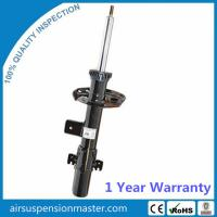 Buy cheap REAR SHOCK ABSORBER LH for RANGE EVOQUE LR044681 LR044681 LR024438 LEFT STRUT DAMPER from wholesalers
