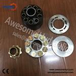 Buy cheap Durable Sauer Danfoss Hydraulic Pump Parts repair kit SPV20 SPV21 SPV22 SPV23 SPV24 SPV25 SPV26 SPV27 from wholesalers