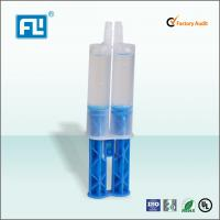 Buy cheap water based acrylic adhesive glue from wholesalers