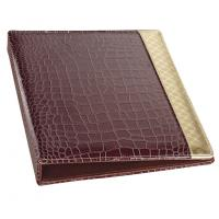 Buy cheap Binders with company logo ring binder file pocket service guide directory folder from wholesalers