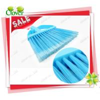 Buy cheap New Arrival Wind-proof Broom and Dustpan Set for House Hold and Lobby from wholesalers