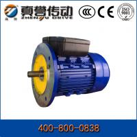 Variable Speed Vacuum Motor Quality Variable Speed