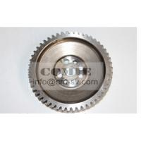 Buy cheap CE Shacman Truck Parts Gear International Truck Body Parts 61800050144 from wholesalers
