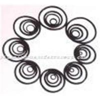 Buy cheap AFLAS ORINGS from wholesalers