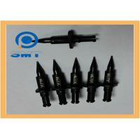 Buy cheap HITACH SIGMA HG33C Ceramic Nozzle SMT Parts Original New From Japan from wholesalers