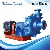 Buy cheap Tobee® TPN Sludge Pump and gravel pumping equipment-www.slurrypumpsupply.com from wholesalers
