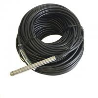 Buy cheap Fuel tank oil water level sensor water level meter product