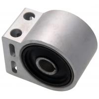 Buy cheap CHEVROLET 96809676 Rubber Suspension Bushings With Anti Corrosion Effect from wholesalers