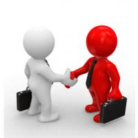 Buy cheap Documents Required for Foreign-Funded Companies Registration from wholesalers