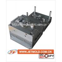 Buy cheap Zinc die casting mold from wholesalers