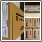 Buy cheap Allen-Bradley 1757-FFLD2 FOUNDATION Fieldbus Linking Device 1757FFLD2 from wholesalers