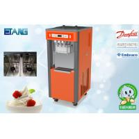Buy cheap Automatic Yogurt Making Machine With Counting Display, 36 Liters Per Hour from wholesalers