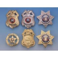 Buy cheap 2012 new jewelry badge clips from wholesalers