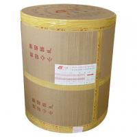 Buy cheap Thermal Paper Jumbo Roll from wholesalers