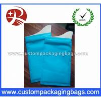 Buy cheap Disposable Car Emergency Toilet Urine Bag Custom Packaging Bag For Man And Woman from wholesalers