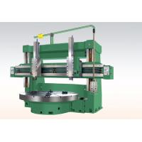 Buy cheap double column vertical lathe with High Quality, Low Price from wholesalers