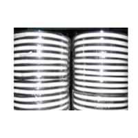 Buy cheap PTFE Tape for SWG from wholesalers