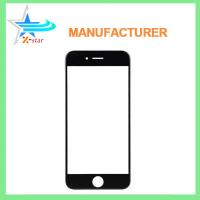 Buy cheap OEM iPhone 6 iPhone LCD Screen Replacement Front Outer Glass Lens from wholesalers