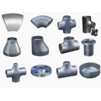 Buy cheap pipe fitting with CCS, LR, GL, ABS, DNV from wholesalers