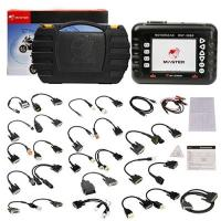 Buy cheap Master MST-3000 Motorcycle Diagnostic Tool MST3000 MotorBike Scanner Full  version from wholesalers