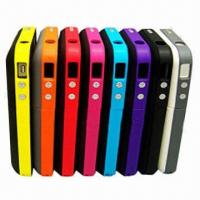 Buy cheap 2,000mAh Battery Case Juice Pack Plus for iPhone 4/4S from wholesalers