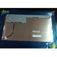Buy cheap FHD Normally Black 1920x1080 AUO LCD Panel G215HVN01.1 High Definition from wholesalers