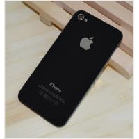 Buy cheap Back Cover  for iPhone 4S from wholesalers