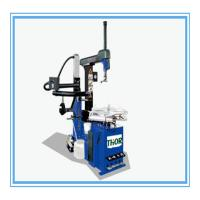 Buy cheap ST-TC78 top selling  Automatic Tire Changer/ Car tyre changerwith CE from wholesalers