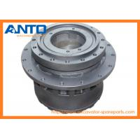 Buy cheap 114-1484 1141484 114-1483 Excavator Final Drive Used For Caterpillar CAT 320B E320B from wholesalers