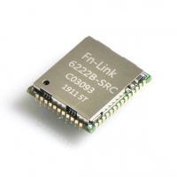 Buy cheap RTL8822CS IEEE 802.11AC SDIO 3.0 5Ghz WiFi Module from wholesalers