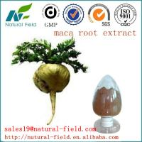 Buy cheap Top quality maca extract from wholesalers