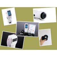 Buy cheap Shenzhen paint industry ns810 spectrophotometer lab value product