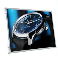 Buy cheap 22 Inch Digital Signage Open Frame LCD Display Power Saving 1680 * 1050 LCD Screen from wholesalers