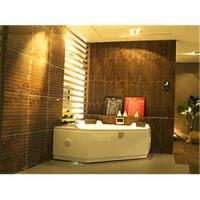Buy cheap Steam room ,bathtubs,basins ,sinks ,toilets and so on from wholesalers
