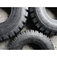 Buy cheap Industrial/Forklift Tire 700-9 from wholesalers