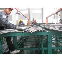 Buy cheap High Precision Cold Drawn Carbon Seamless Steel Tube EN 10305-1 ST 37.4 from wholesalers