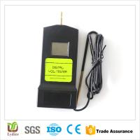 Buy cheap electric fence fault finder 15KV from wholesalers