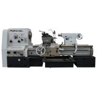 Buy cheap Internal and external turning end facing Bench Lathe , automatic lathe machine from wholesalers