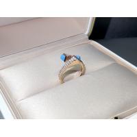 Buy cheap MARLI 18K GOLD DIAMOND RING fashion jewelry custom jewelry product