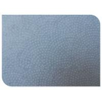 Buy cheap Thermal bonded Novwoven dot fusible Interlining from wholesalers